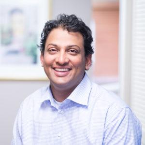 Dr. Nahata Dentist Tewskbury