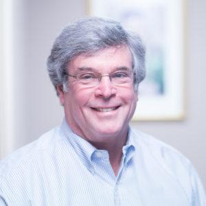 Dr. Spiller Dentist Tewksbury
