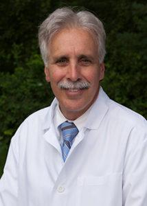 Dr. Epstein