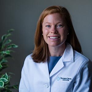 Tewksbury Dentist, Dr. Brooks