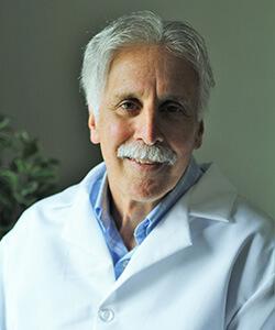 Dr. Neil Epstein, Periodontist